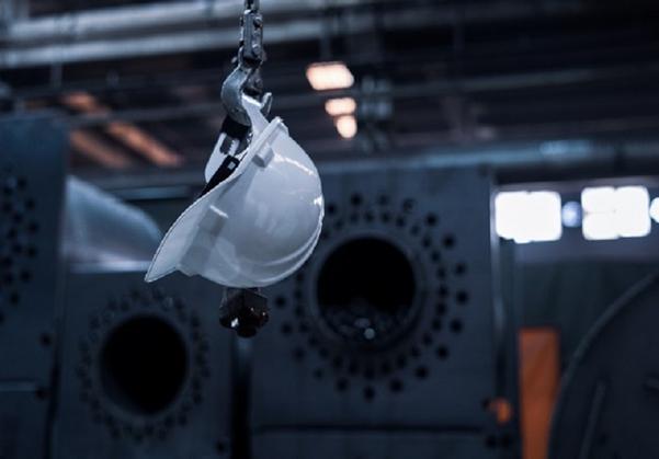 تونل های زیر زمینی ایلان ماسک و آینده حمل و نقل در جهان