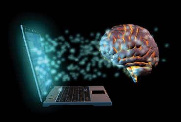 رابط مغز و رایانه چیست و چگونه عمل میکند؟