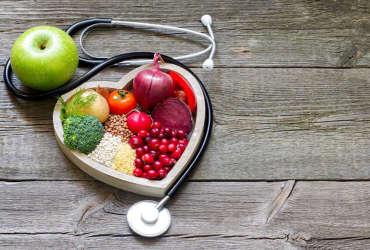 داروهای خانگی برای درمان کلسترول بالا