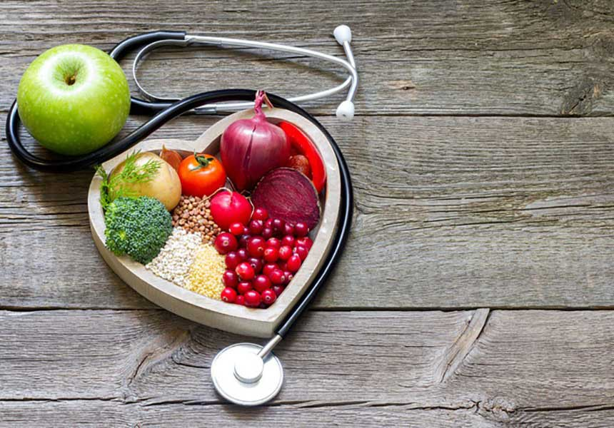 داروهای خانگی برای درمان کلسترول بالاundefined