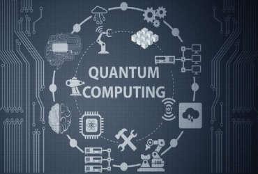 رایانههای کوانتومی چگونه کار میکنند و چه انتظاری از آنها داریم؟