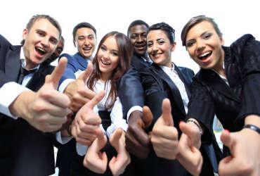 چگونه کسب و کار شخصی خودتان را راه اندازی کنید