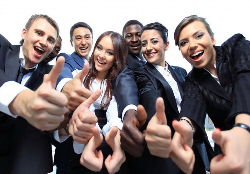 چگونه کسب و کار شخصی خودتان را راه اندازی کنیدundefined