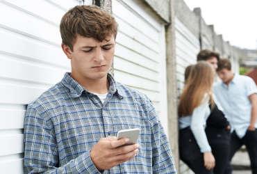 سه گام موثر والدین در بهبود افسردگی نوجوانان