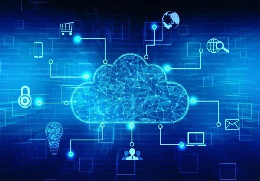 5 ترند فناوری ابری در حال پیشرفت در سال 2020undefined