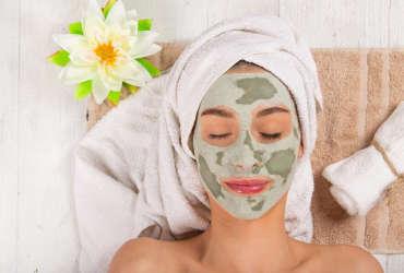 آیا ماسک صورت واقعاً مفید است؟