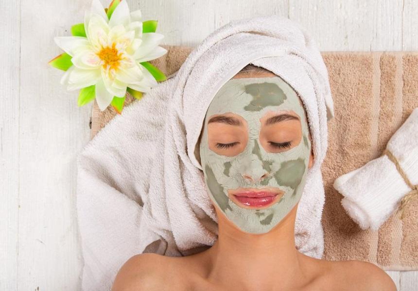 آیا ماسک صورت واقعاً مفید است؟undefined
