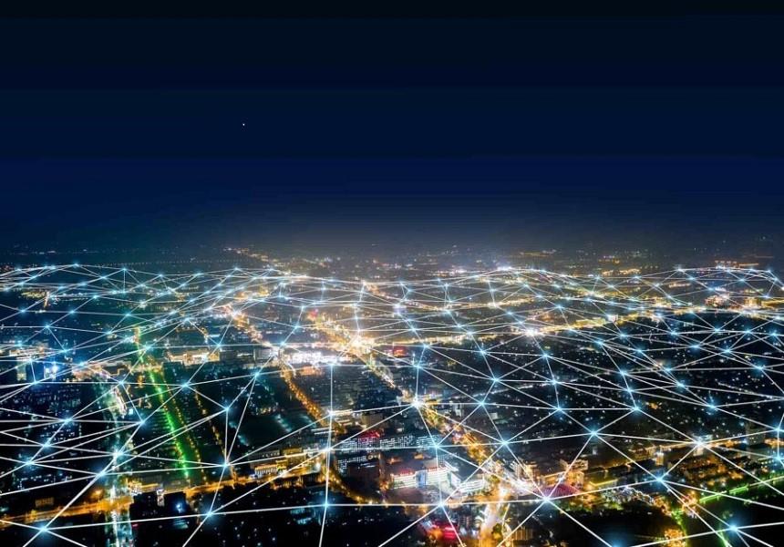 فناوری برق بی سیم چیست ؟undefined