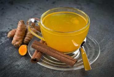بهترین چای ها و دمنوش های گیاهی برای مبارزه با ویروس کرونا