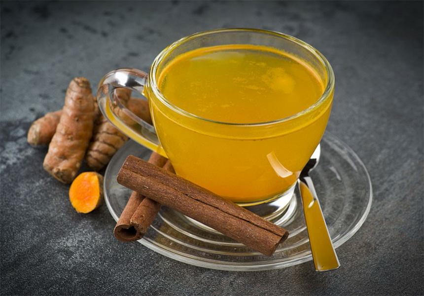 بهترین چای ها و دمنوش های گیاهی برای مبارزه با ویروس کروناundefined