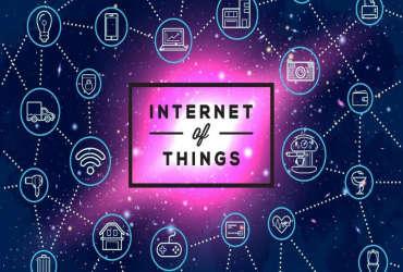 8 کاربرد برتر اینترنت اشیا در سال 2020