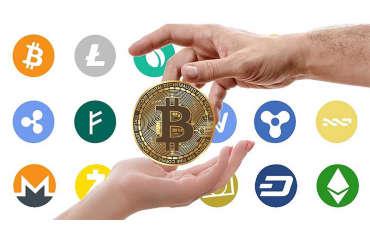 همه چیز درباره ارز دیجیتال