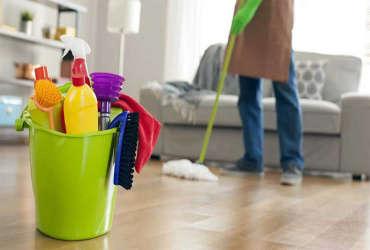 ساخت مواد ضد عفونی در خانه
