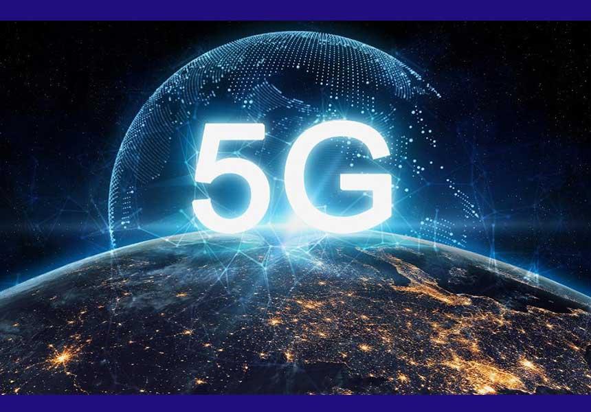 شبکه 5G چیست و چه برند هایی از آن پشتیبانی میکنندundefined