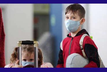 بیماری کاوازاکی چیست؟