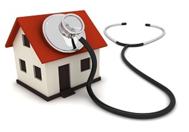 مراقبت از بیمار مبتلا به کرونا در منزل